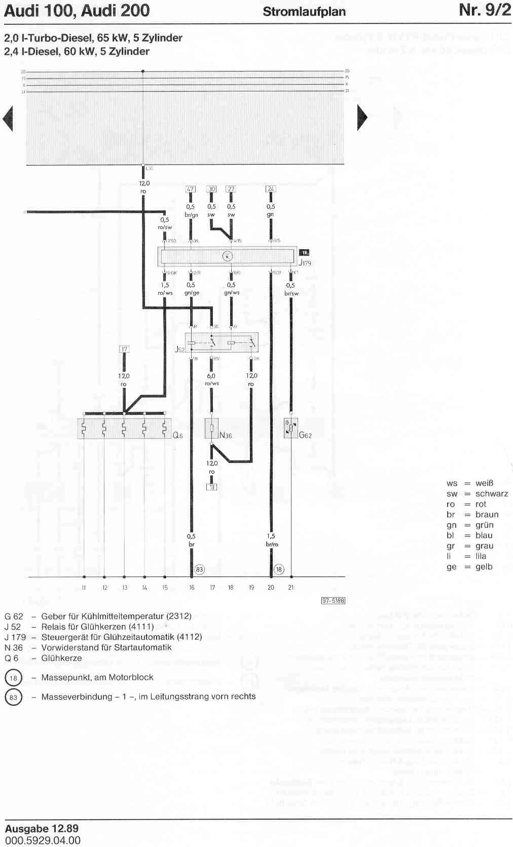 3d03 1 65 kw wire diagrams wiring diagrams  at nearapp.co