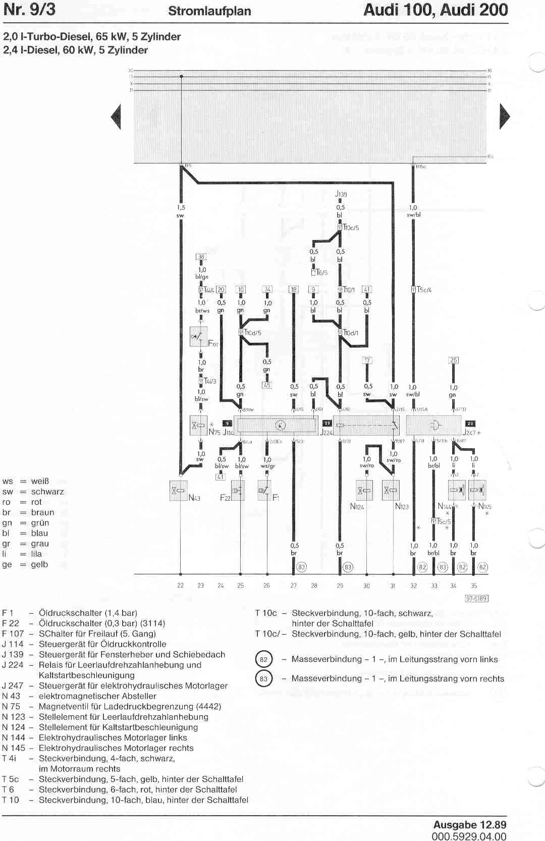 3d04 1 65 kw wire diagrams wiring diagrams  at nearapp.co
